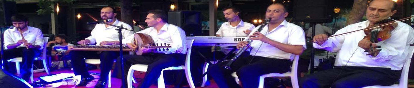 Marmara Müzik Grubu