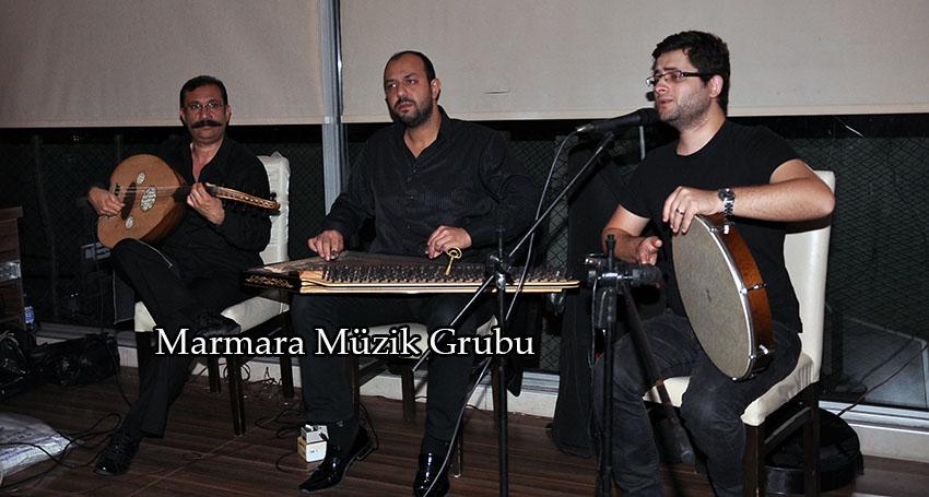 istanbul canlı düğün orkestrası